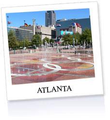 Atlanta ga overhead garage door repair broken springs for Friendly garage door colorado springs